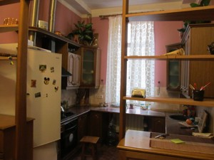 Квартира Z-1795384, Хмельницкого Богдана, 35/1, Киев - Фото 14