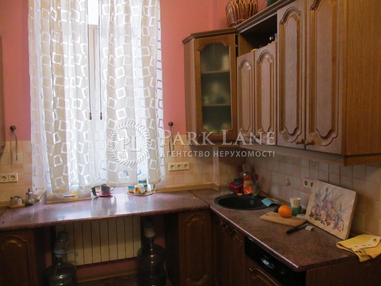 Квартира Z-1795384, Хмельницкого Богдана, 35/1, Киев - Фото 13