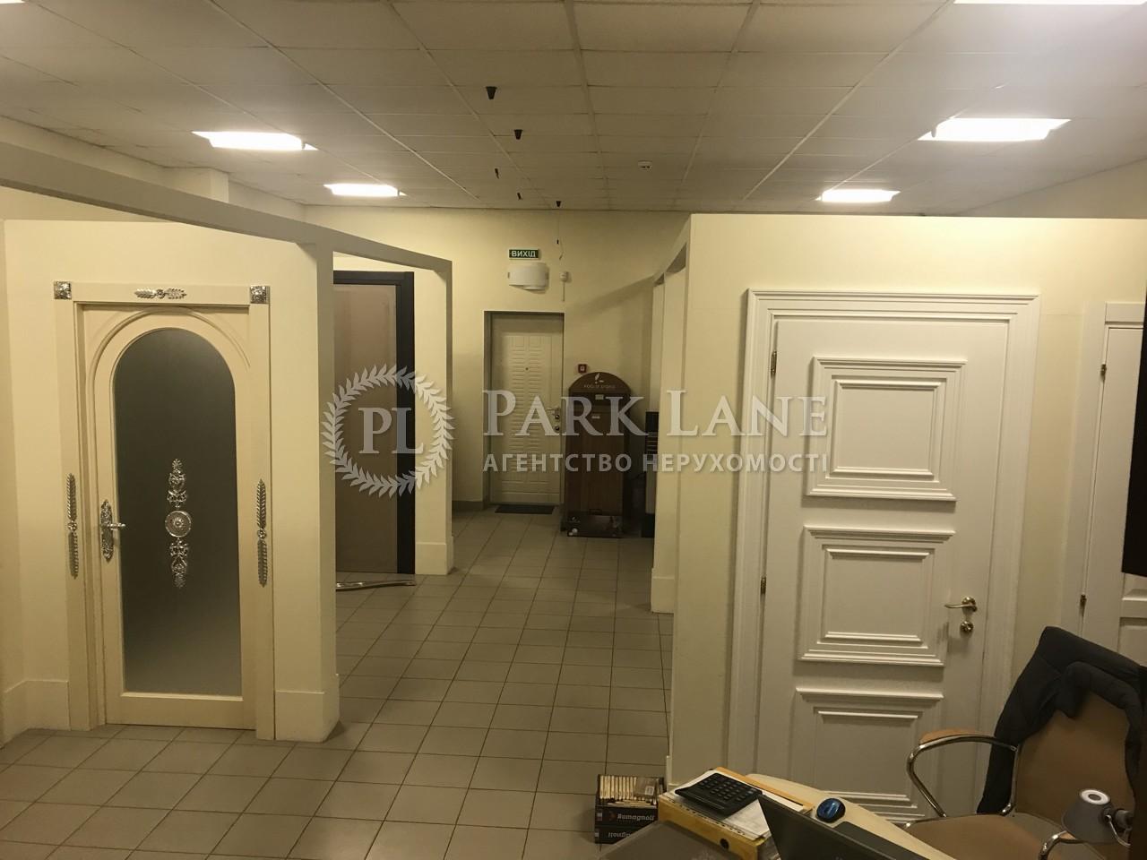 Магазин, R-14347, Московская, Киев - Фото 8