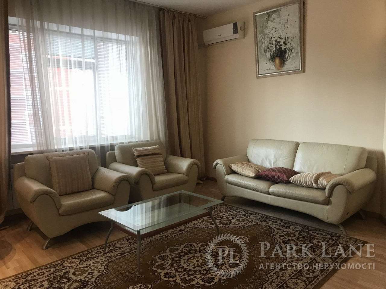 Квартира ул. Ковпака, 17, Киев, P-22710 - Фото 3