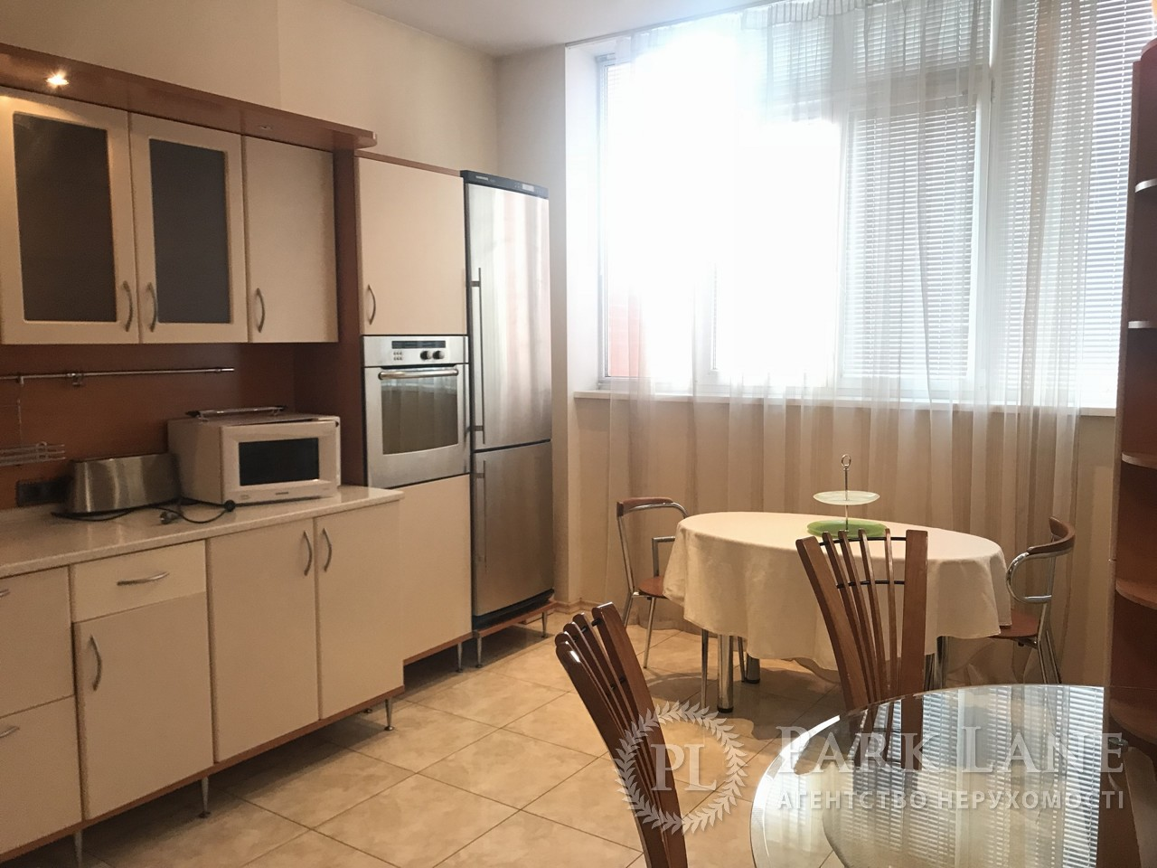 Квартира ул. Ковпака, 17, Киев, P-22710 - Фото 19