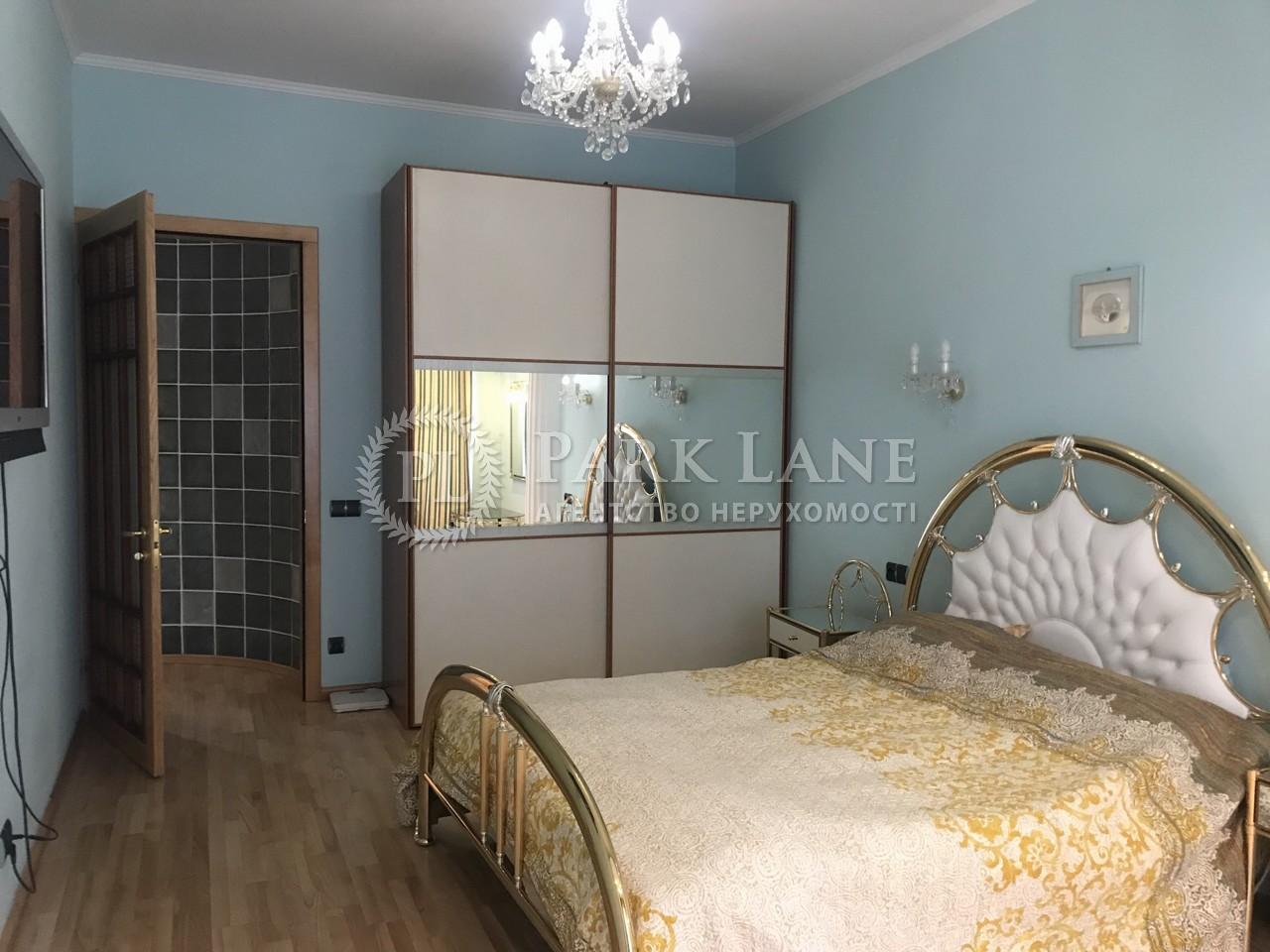 Квартира ул. Ковпака, 17, Киев, P-22710 - Фото 12