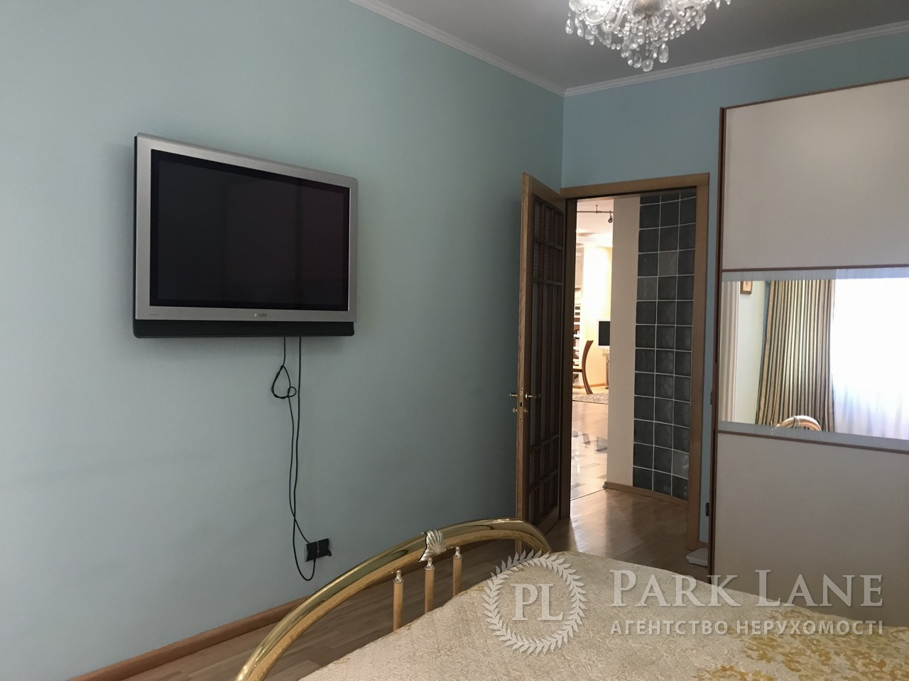 Квартира ул. Ковпака, 17, Киев, P-22710 - Фото 13