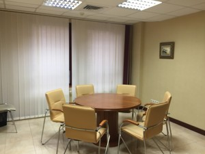 Офис, N-17155, Шота Руставели, Киев - Фото 6