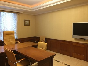 Офис, N-17155, Шота Руставели, Киев - Фото 5