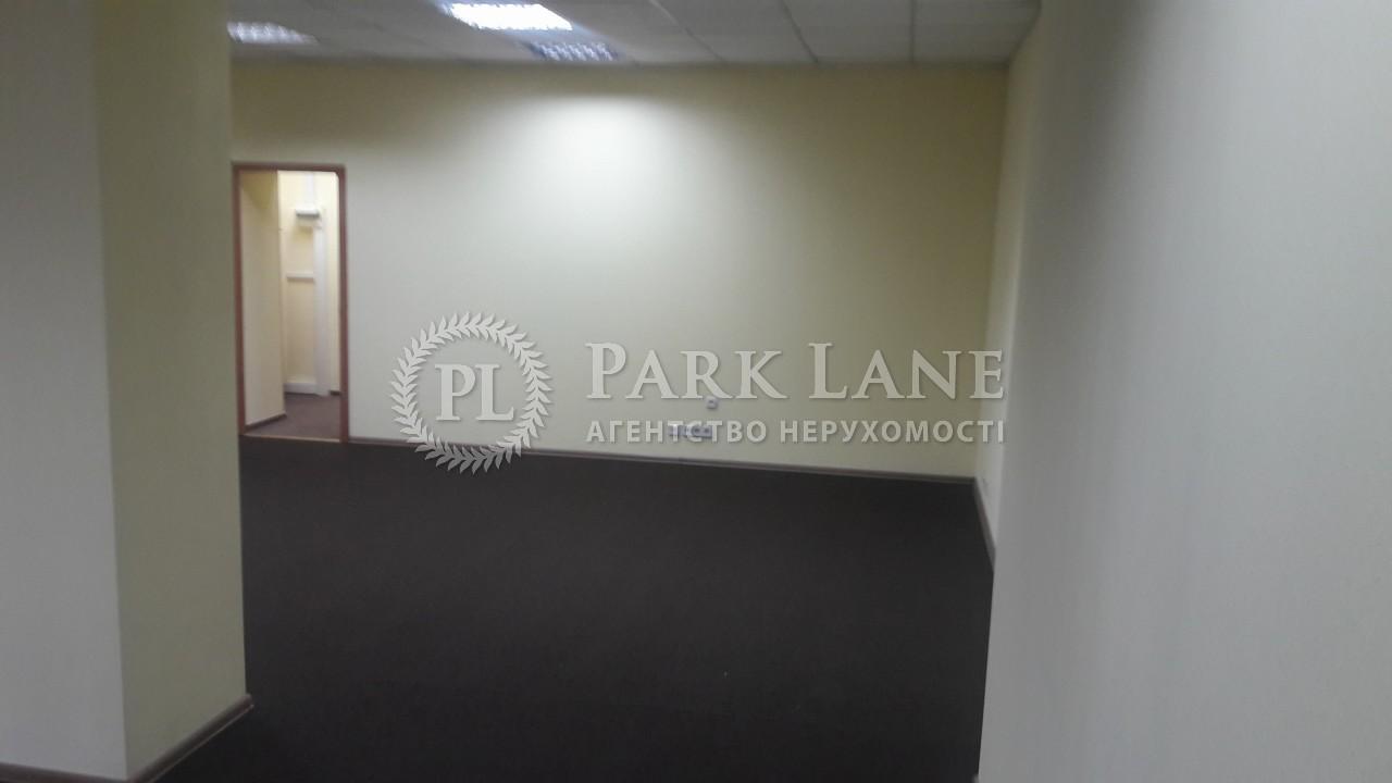 Нежилое помещение, ул. Печенежская, Киев, R-14364 - Фото 6