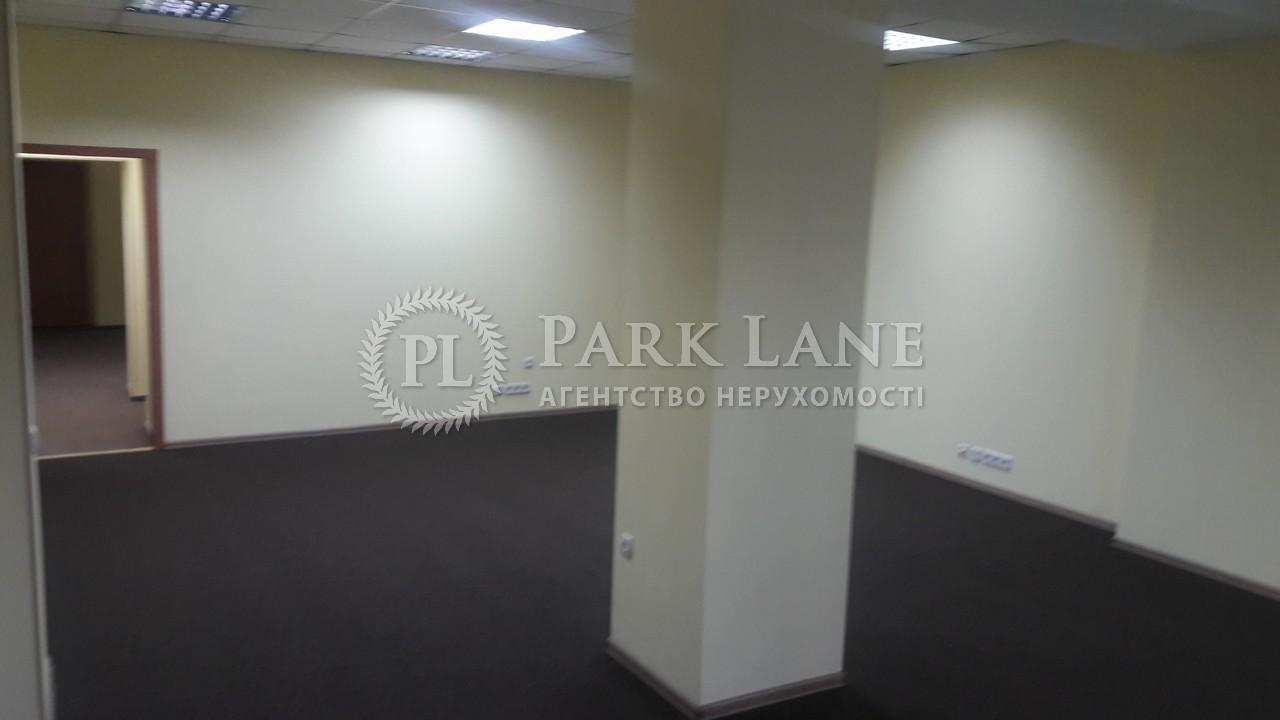 Нежилое помещение, ул. Печенежская, Киев, R-14364 - Фото 7