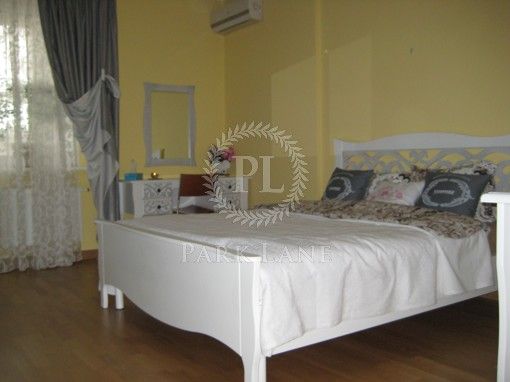Квартира, Z-1329641, 6