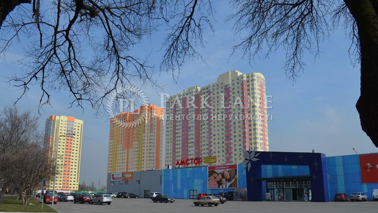 Квартира B-96653, Семьи Кульженко (Дегтяренко Петра), 31а, Киев - Фото 2