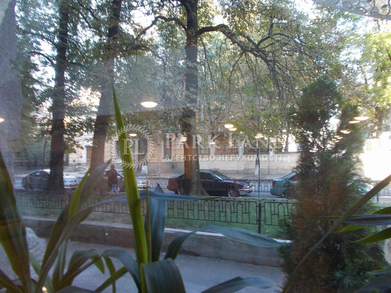 Ресторан, вул. Банкова, Київ, R-14955 - Фото 19