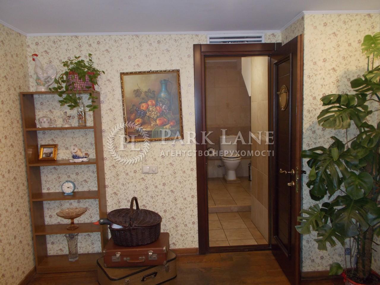 Ресторан, вул. Банкова, Київ, R-14955 - Фото 11