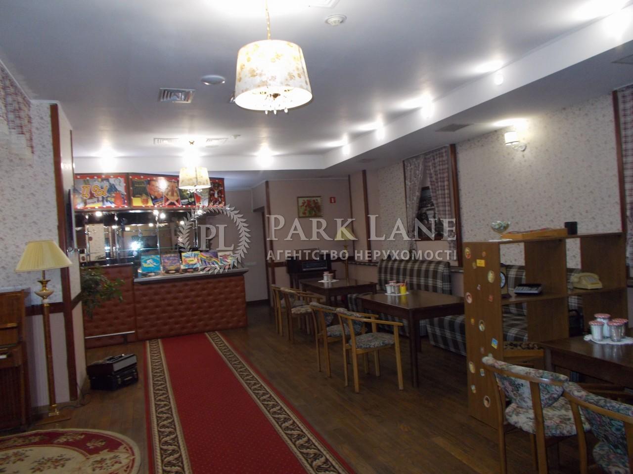 Ресторан, вул. Банкова, Київ, R-14955 - Фото 17