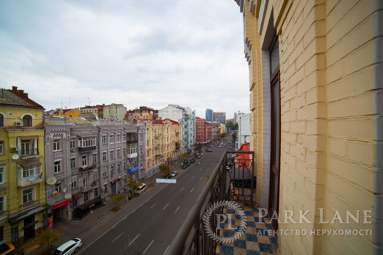 Квартира ул. Саксаганского, 41, Киев, X-21772 - Фото 26