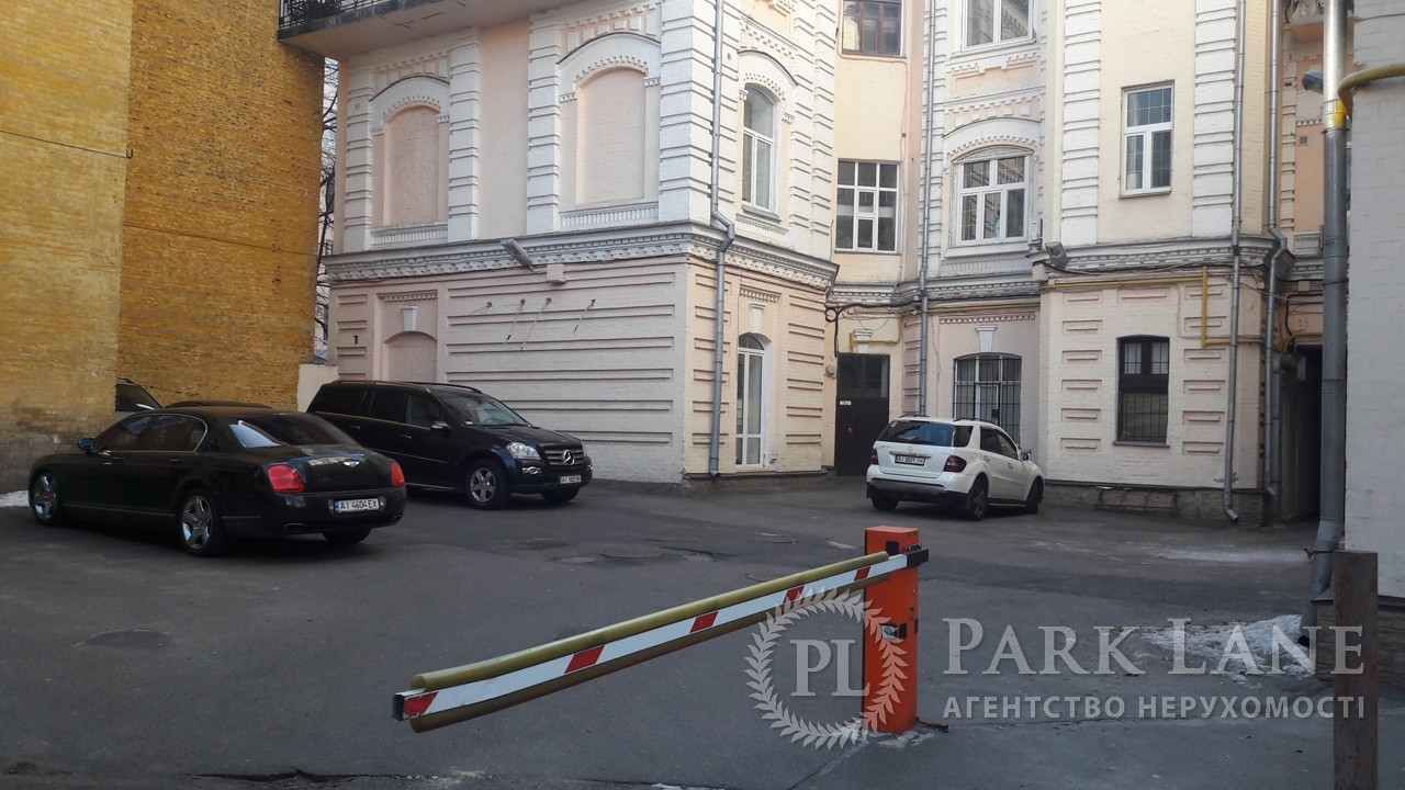 Нежитлове приміщення, Z-1826506, Лютеранська, Київ - Фото 6