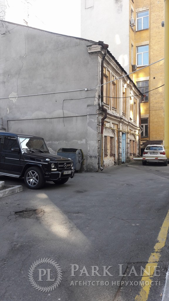 Нежитлове приміщення, Z-1826506, Лютеранська, Київ - Фото 7
