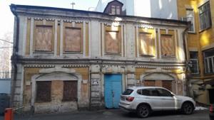 Нежитлове приміщення, Z-1826506, Лютеранська, Київ - Фото 2