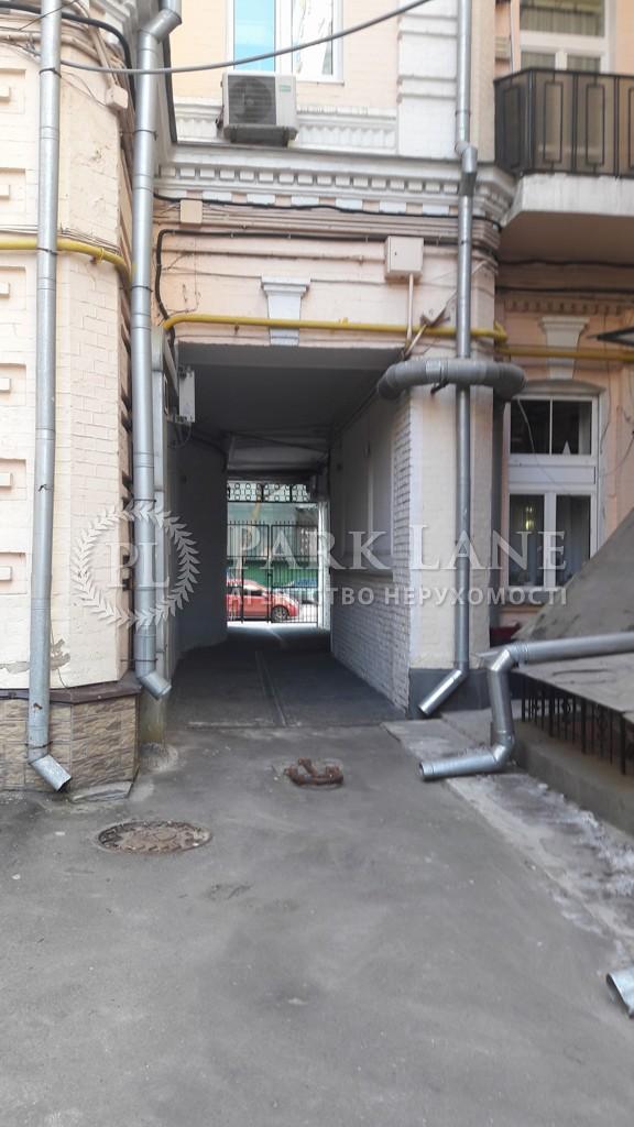 Нежитлове приміщення, Z-1826506, Лютеранська, Київ - Фото 8