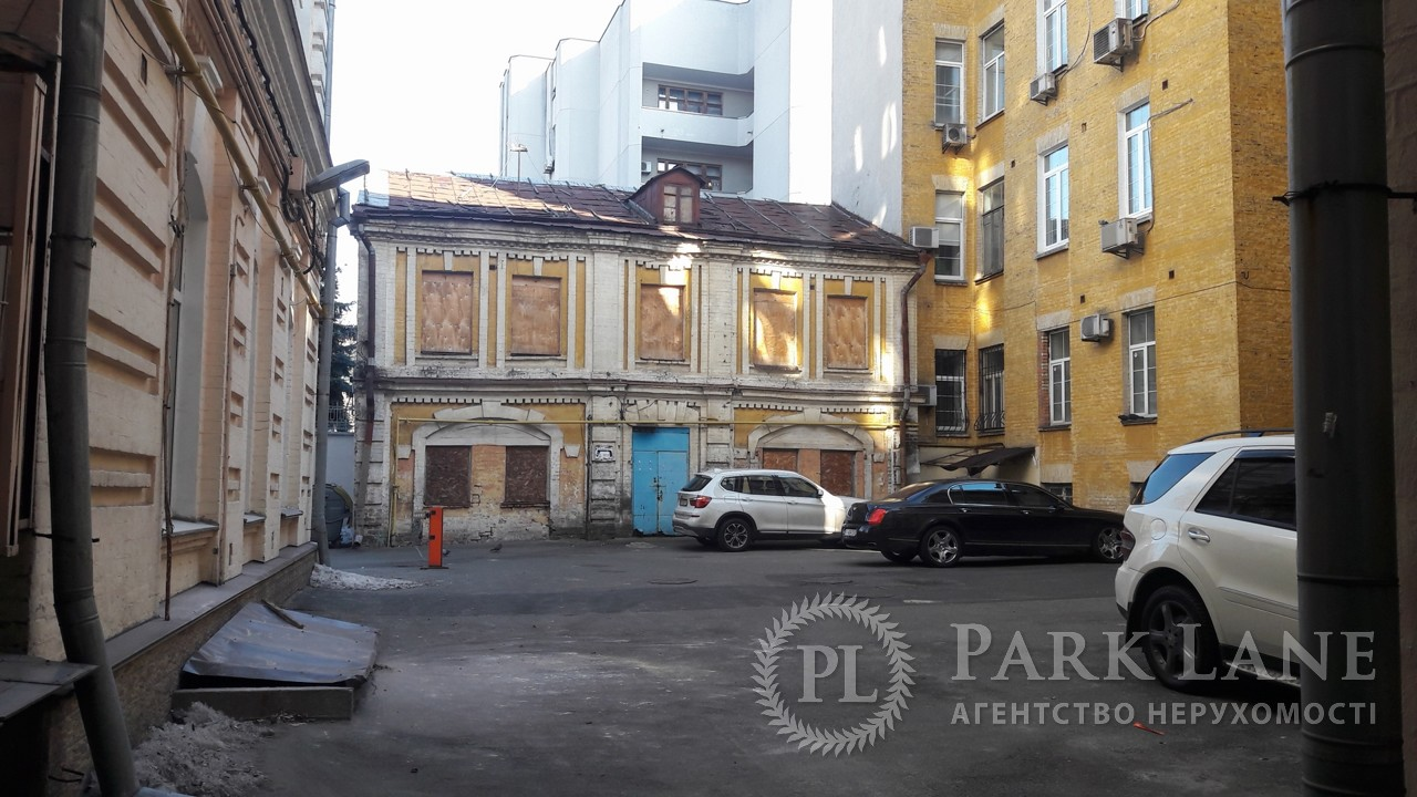 Нежитлове приміщення, Z-1826506, Лютеранська, Київ - Фото 9