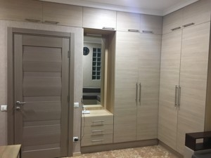 Квартира R-15252, Черновола Вячеслава, 27, Киев - Фото 16