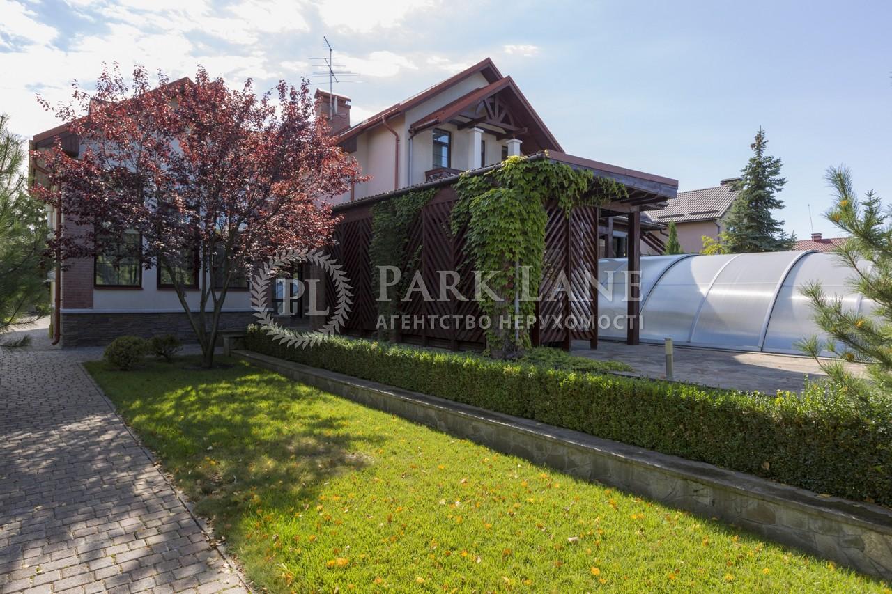 Будинок B-96246, Старокиївська, Козин (Конча-Заспа) - Фото 33