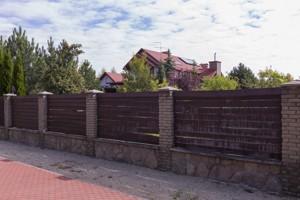 Будинок B-96246, Старокиївська, Козин (Конча-Заспа) - Фото 48