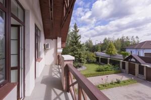 Будинок B-96246, Старокиївська, Козин (Конча-Заспа) - Фото 50