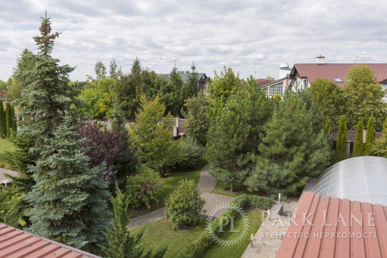 Будинок B-96246, Старокиївська, Козин (Конча-Заспа) - Фото 51