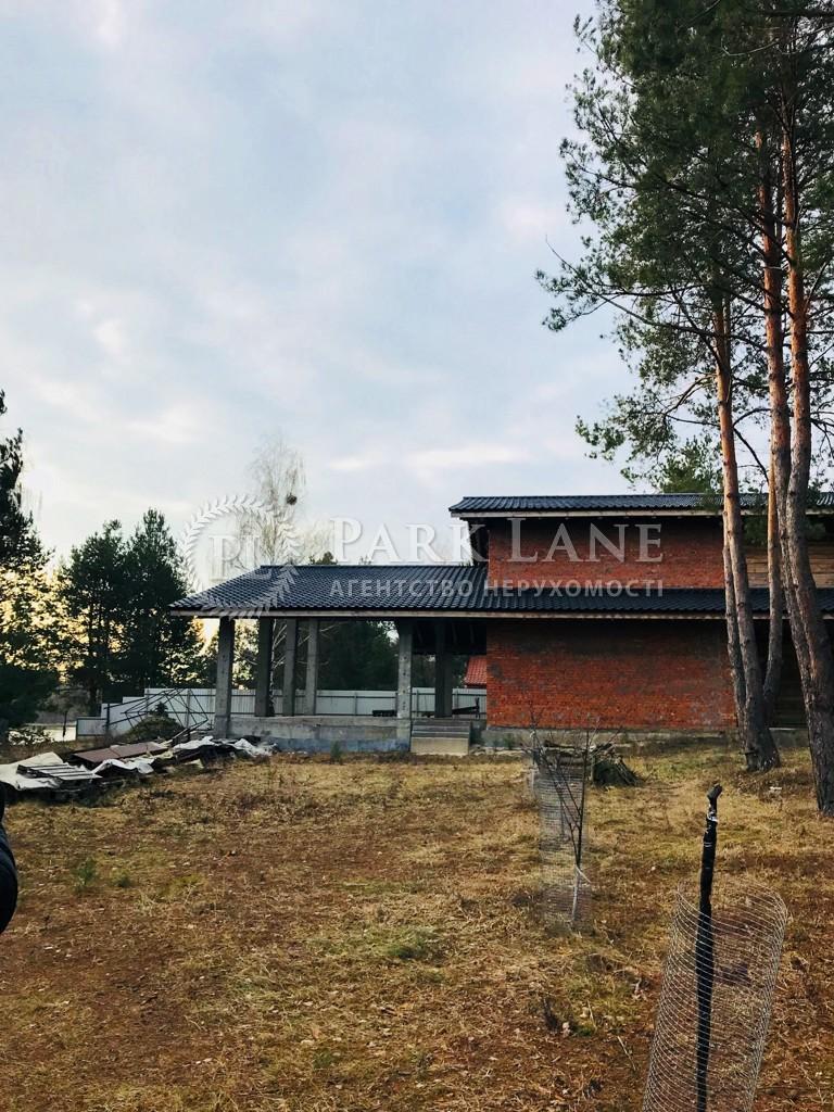 Дом R-15281, Лебедевка (Вышгородский) - Фото 3