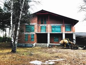Дом R-15281, Лебедевка (Вышгородский) - Фото 5