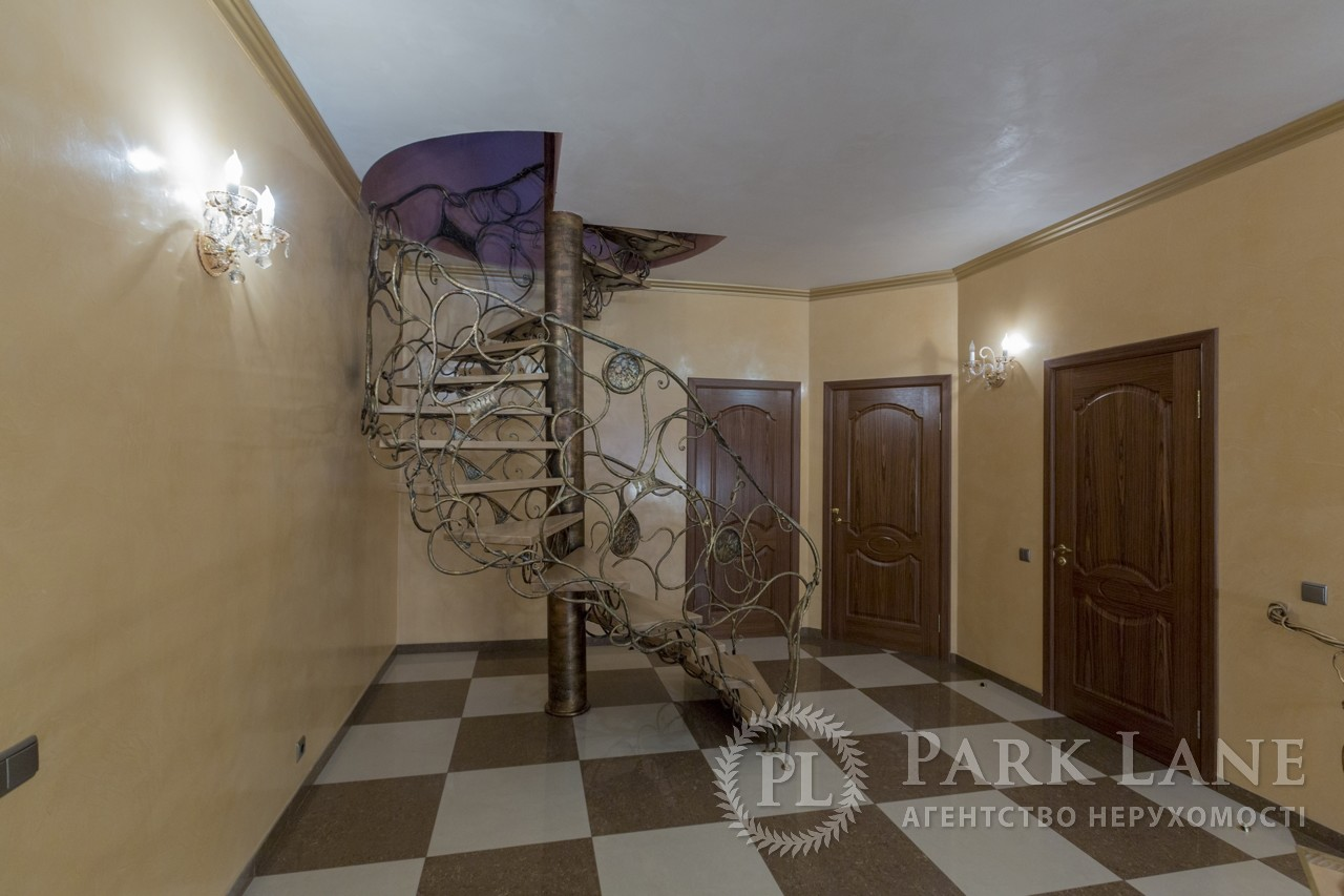 Дом Козин (Конча-Заспа), B-95689 - Фото 44