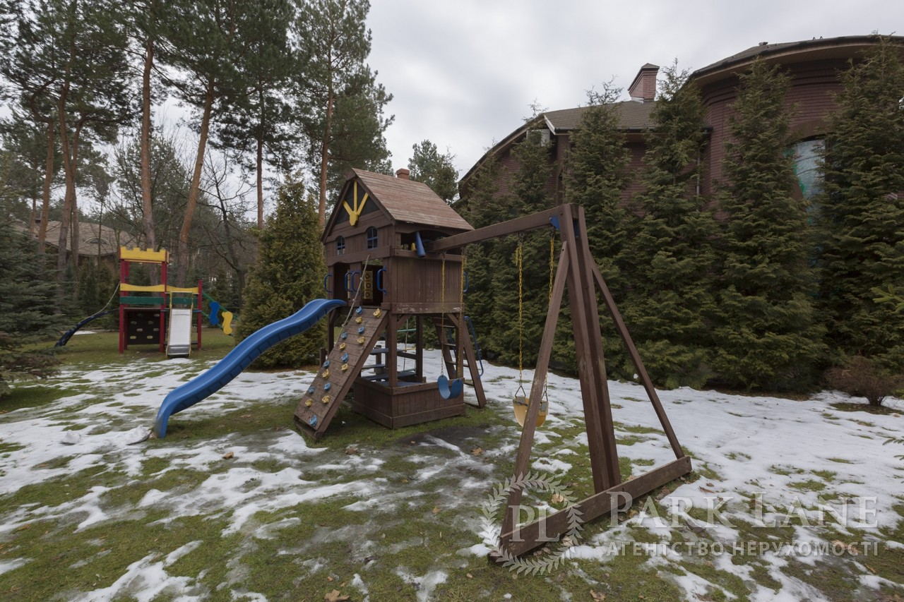 Дом Козин (Конча-Заспа), B-95689 - Фото 67
