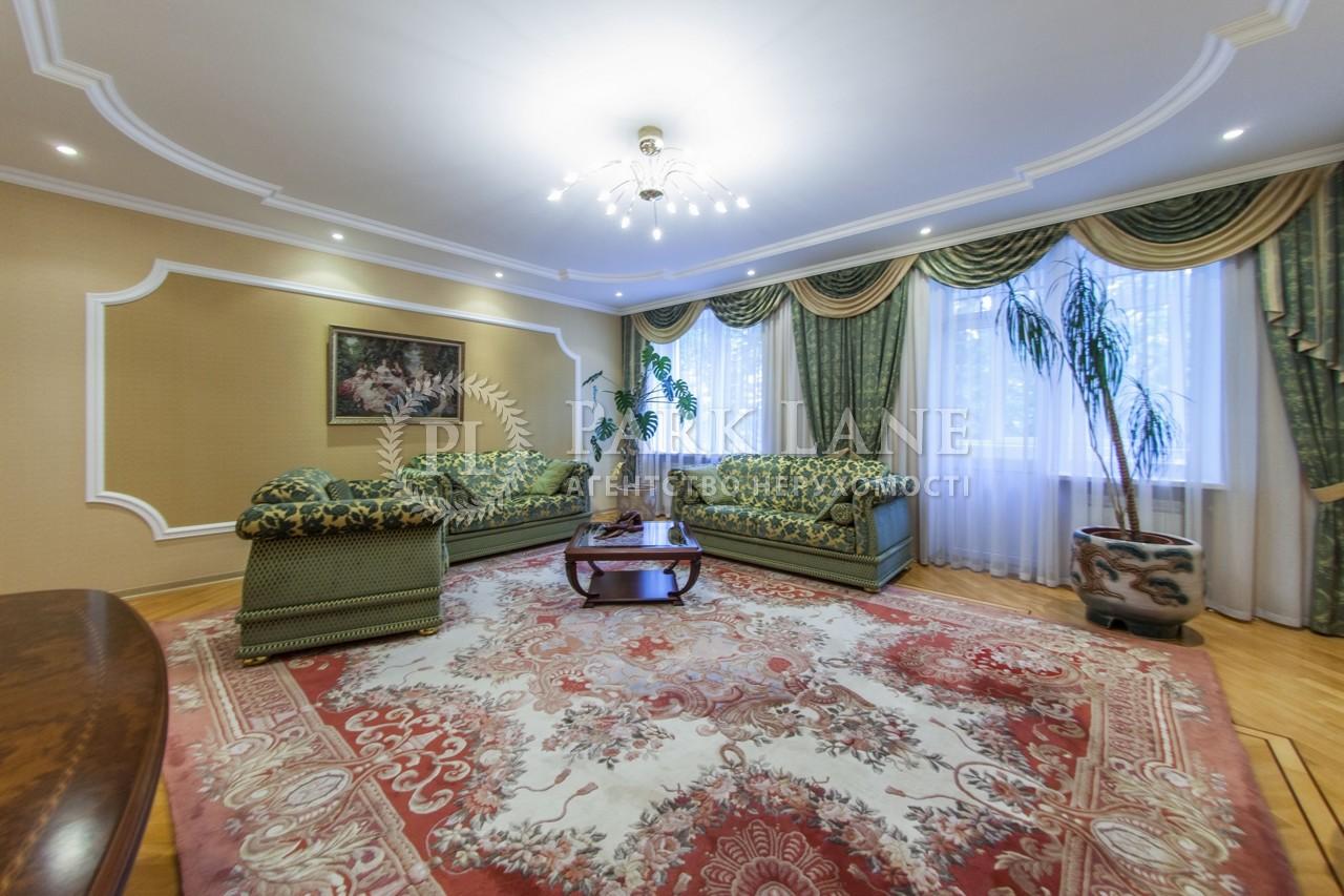 Квартира вул. Коновальця Євгена (Щорса), 29, Київ, X-12259 - Фото 4