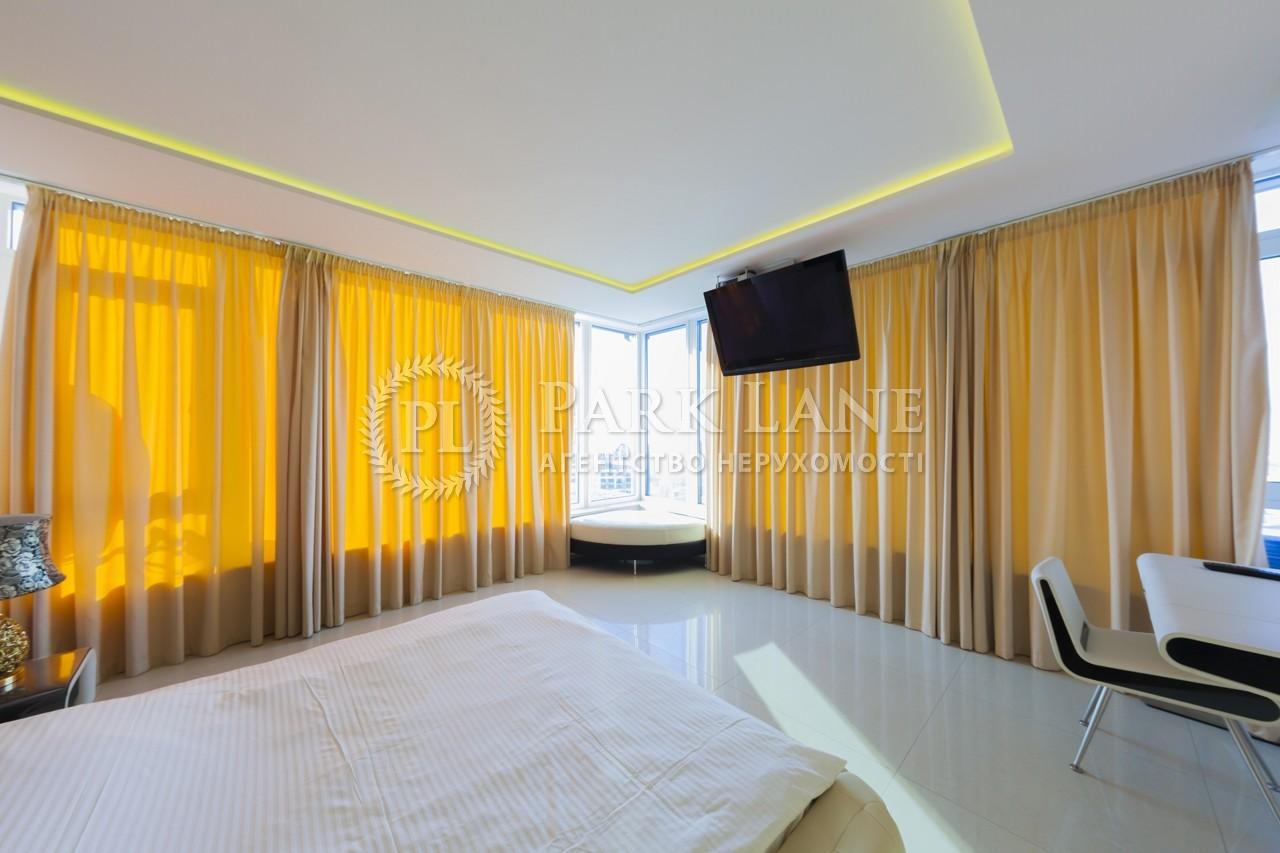Квартира вул. Панаса Мирного, 28а, Київ, B-96250 - Фото 7