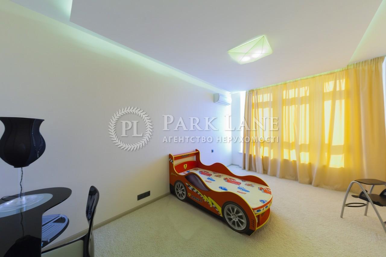 Квартира вул. Панаса Мирного, 28а, Київ, B-96250 - Фото 13