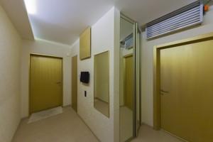 Квартира B-96250, Панаса Мирного, 28а, Киев - Фото 28