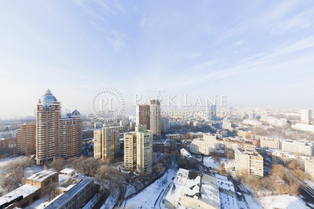 Квартира вул. Панаса Мирного, 28а, Київ, B-96250 - Фото 26