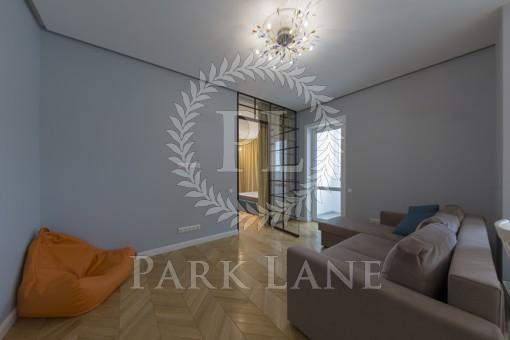 Квартира Драгомирова Михаила, 2а, Киев, I-28186 - Фото