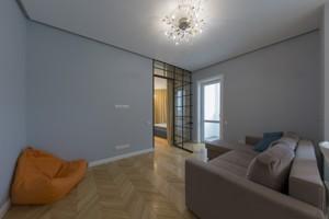 Квартира I-28186, Драгомирова, 2а, Київ - Фото 1