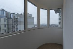Квартира I-28186, Драгомирова, 2а, Київ - Фото 17