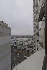 Квартира I-28186, Драгомирова, 2а, Київ - Фото 19