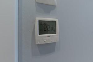 Квартира I-28186, Драгомирова, 2а, Київ - Фото 16