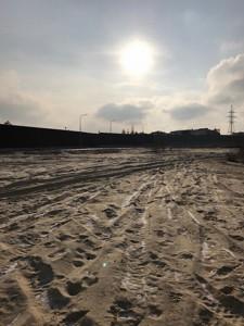 Земельный участок B-96253, Старокиевская, Козин (Конча-Заспа) - Фото 2