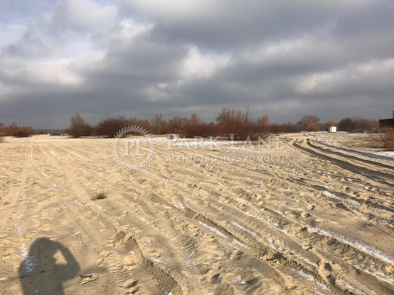 Земельный участок B-96253, Старокиевская, Козин (Конча-Заспа) - Фото 5