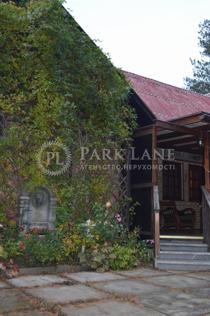 Дом ул. Лесная, Романков, K-25852 - Фото 25