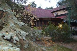 Дом K-25852, Лесная, Романков - Фото 24