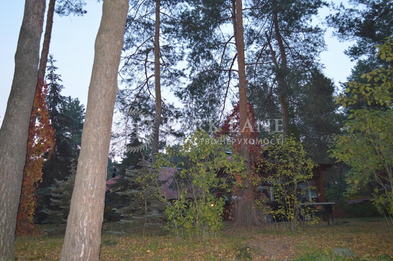 Дом ул. Лесная, Романков, K-25852 - Фото 29