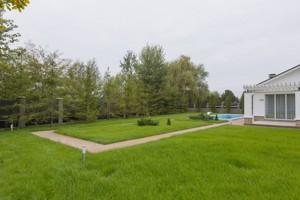 Дом B-96256, Козин (Конча-Заспа) - Фото 42
