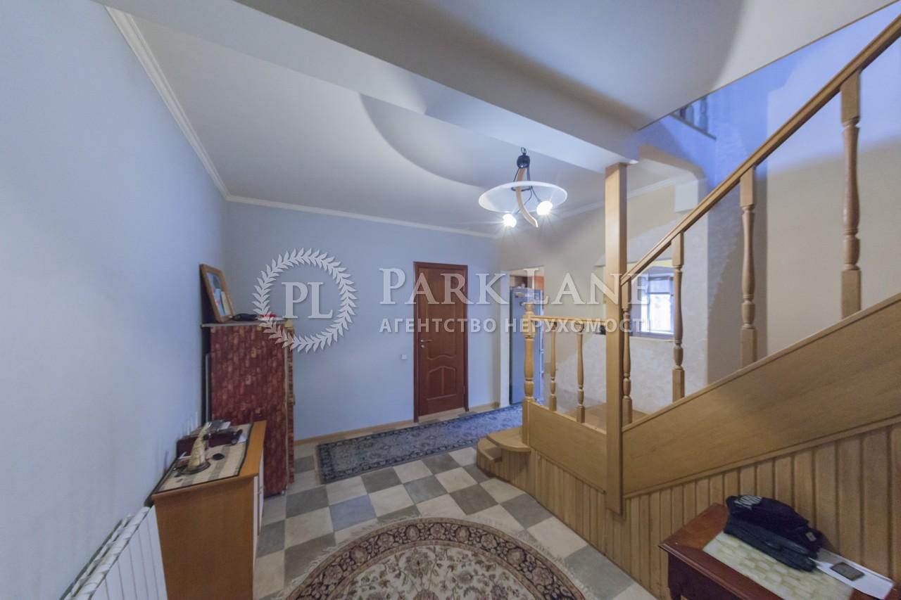 Будинок вул. Святищенська, Київ, R-5479 - Фото 23
