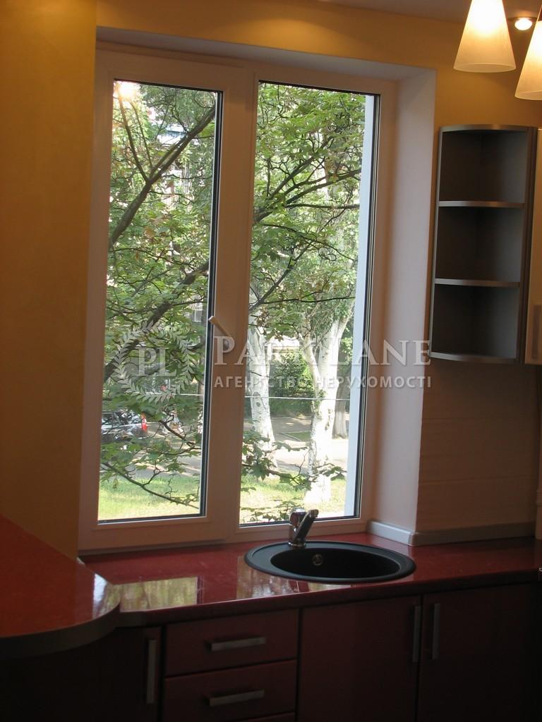 Квартира Приймаченко Марії бульв. (Лихачова), 4, Київ, R-15372 - Фото 12