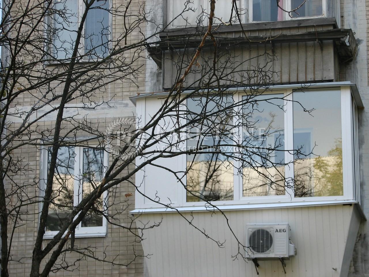 Квартира Приймаченко Марії бульв. (Лихачова), 4, Київ, R-15372 - Фото 13